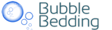 Bubblebedding Online Store