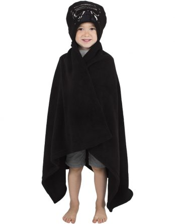 Cuddle Robe Disney Star Wars 'Saber'
